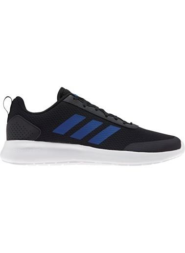 adidas Argecy Erkek Koşu Ayakkabısı Eg3559 Siyah